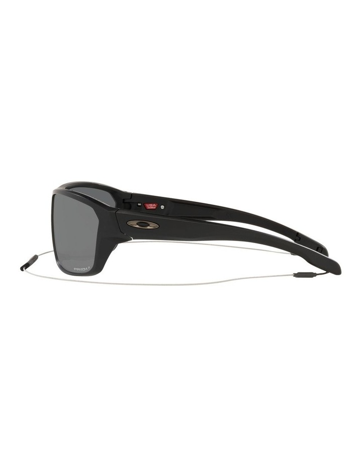 0OO9416 Split Shot 1521843025 Polarised Sunglasses image 4