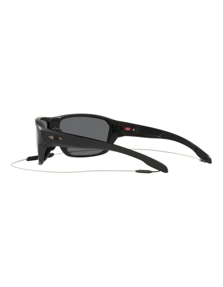 0OO9416 Split Shot 1521843025 Polarised Sunglasses image 5