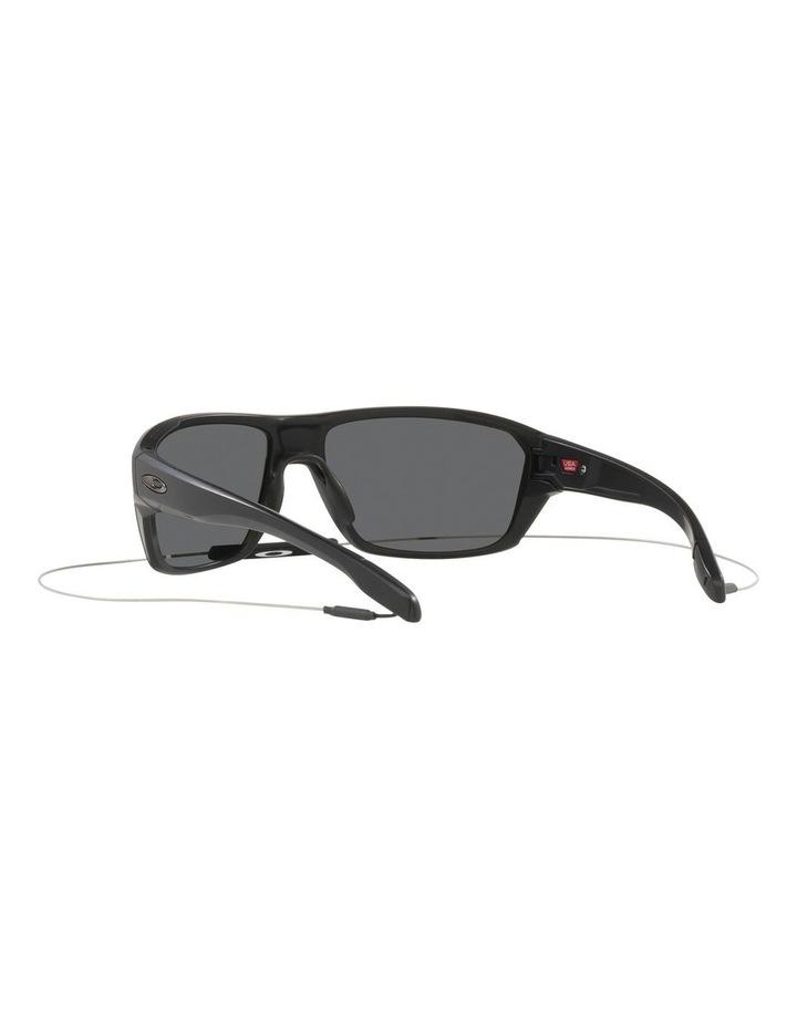 0OO9416 Split Shot 1521843025 Polarised Sunglasses image 6