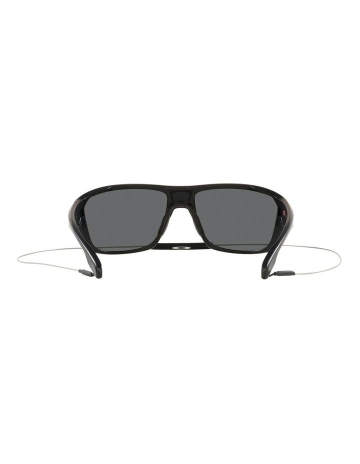 0OO9416 Split Shot 1521843025 Polarised Sunglasses image 7