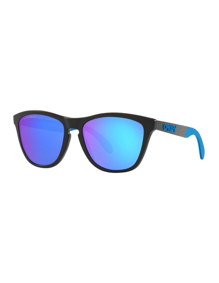 0OO9428 Frogskins Mix 1523457020 Polarised Sunglasses image 1