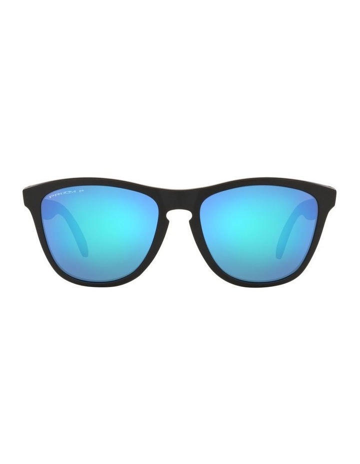 0OO9428 Frogskins Mix 1523457020 Polarised Sunglasses image 2