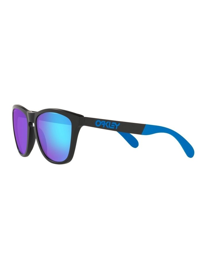 0OO9428 Frogskins Mix 1523457020 Polarised Sunglasses image 3