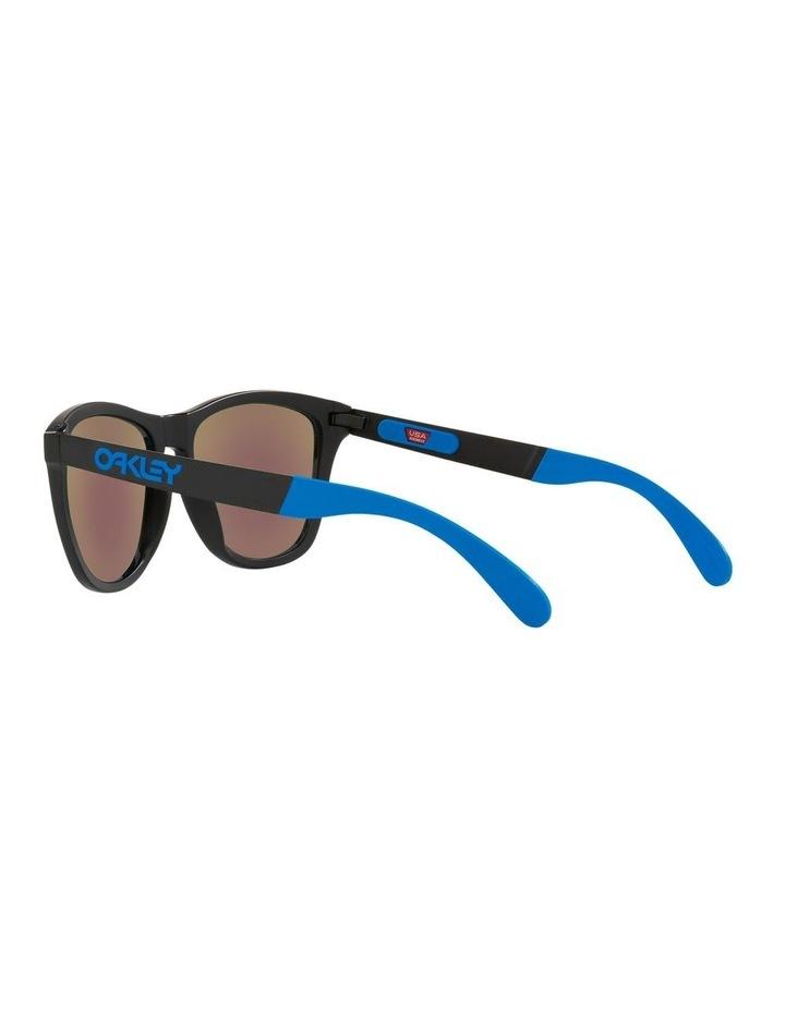 0OO9428 Frogskins Mix 1523457020 Polarised Sunglasses image 5