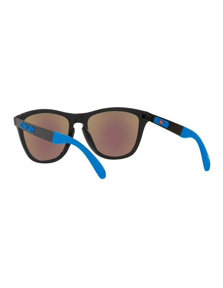 0OO9428 Frogskins Mix 1523457020 Polarised Sunglasses image 6