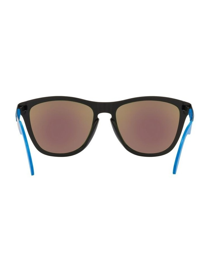0OO9428 Frogskins Mix 1523457020 Polarised Sunglasses image 7