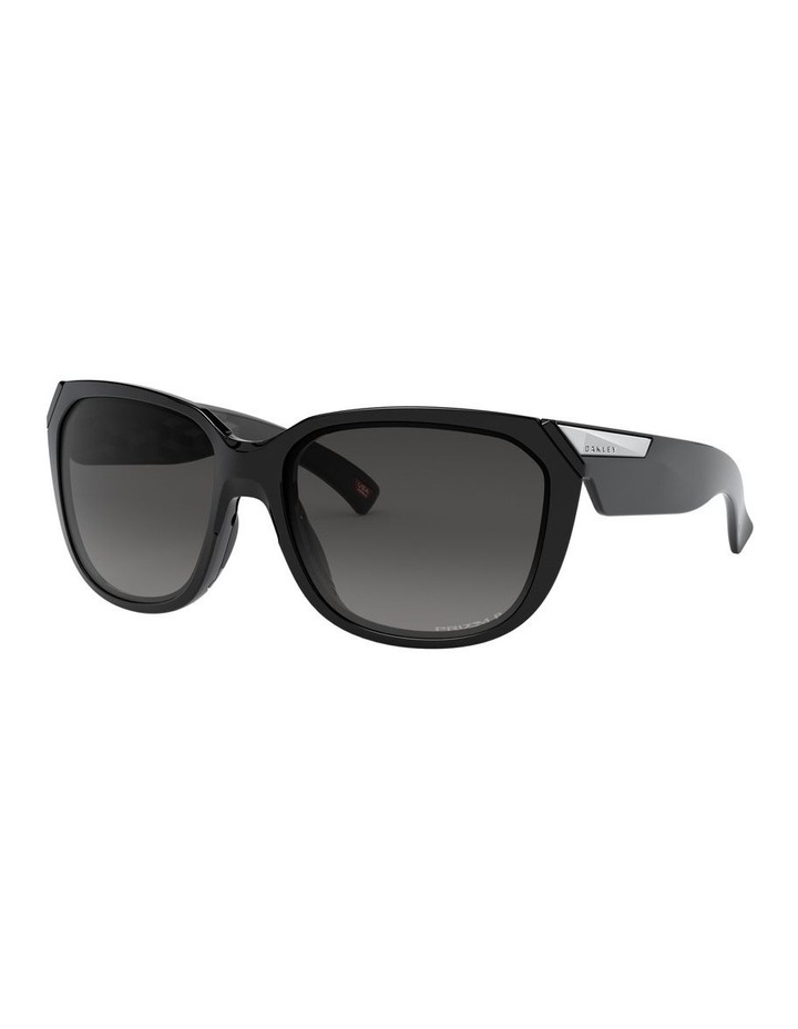 0OO9432 Rev Up 1524681012 Polarised Sunglasses image 1