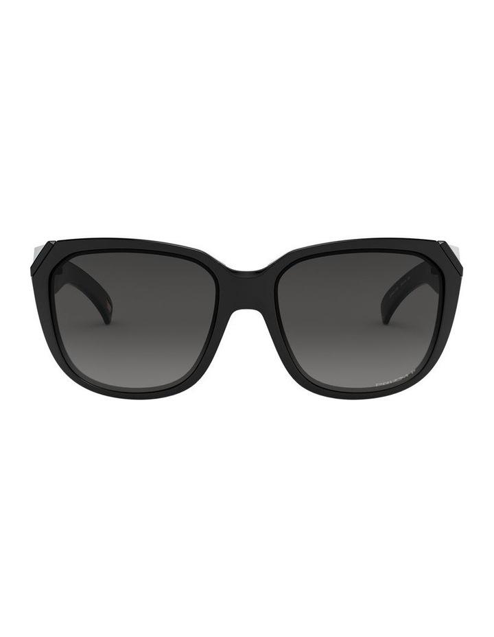 0OO9432 Rev Up 1524681012 Polarised Sunglasses image 2