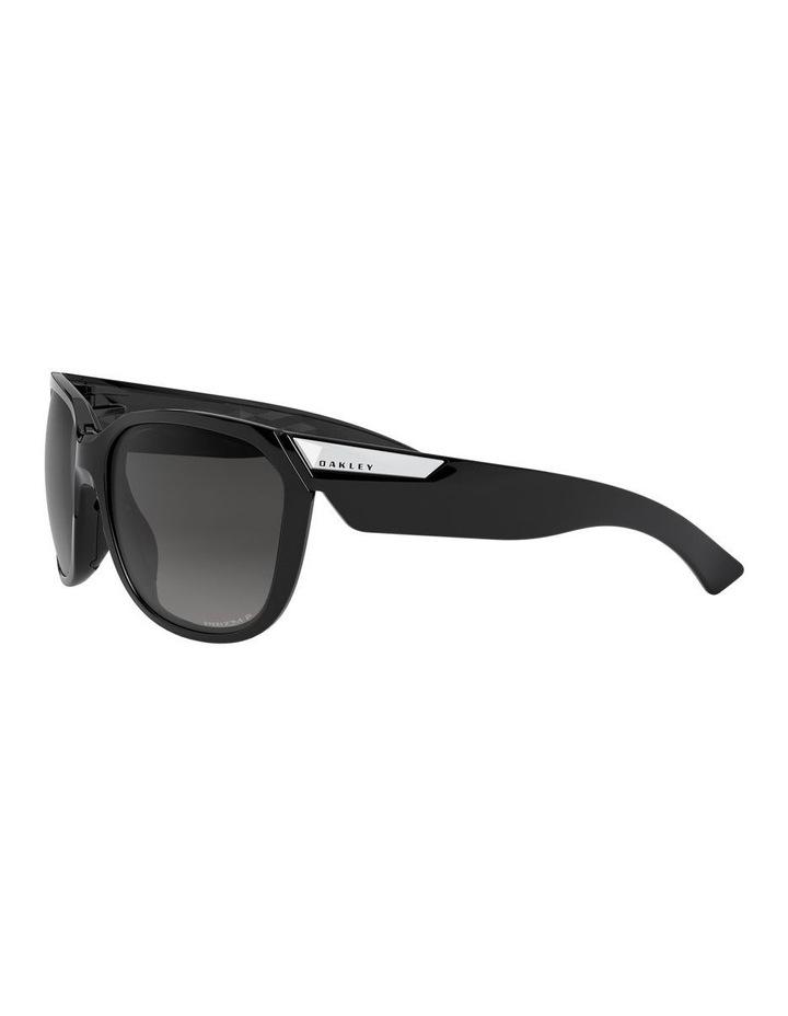 0OO9432 Rev Up 1524681012 Polarised Sunglasses image 3