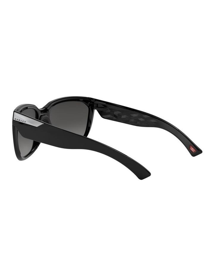 0OO9432 Rev Up 1524681012 Polarised Sunglasses image 5
