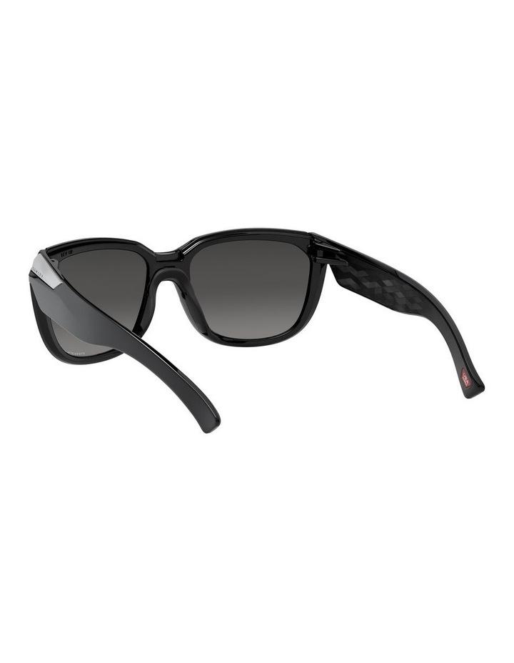 0OO9432 Rev Up 1524681012 Polarised Sunglasses image 6