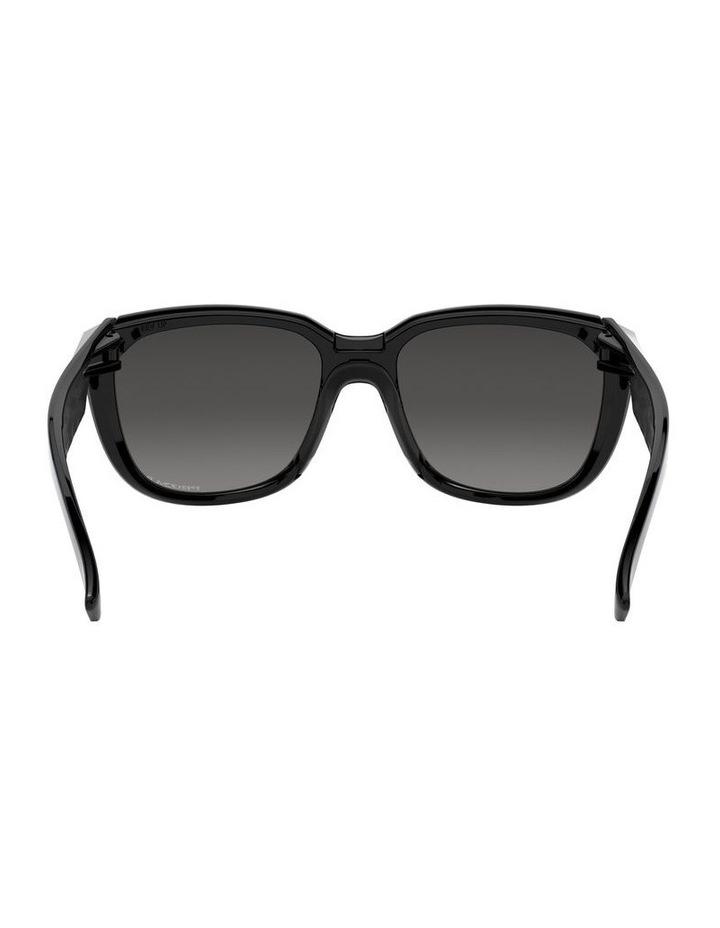 0OO9432 Rev Up 1524681012 Polarised Sunglasses image 7
