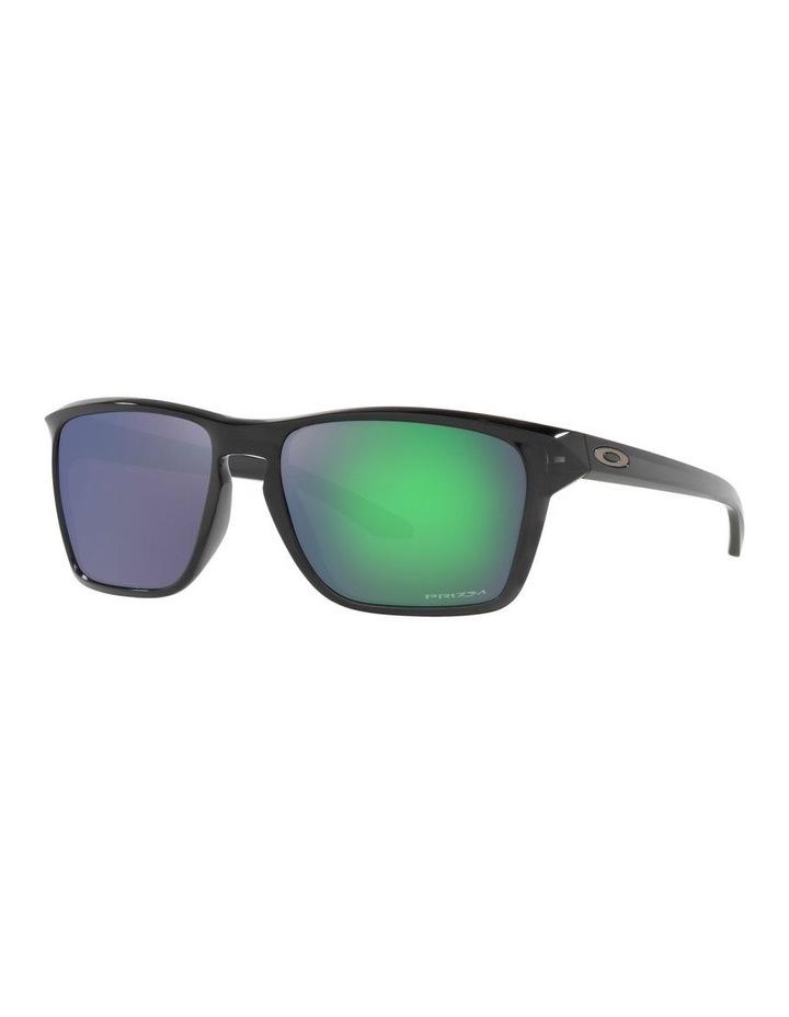 0OO9448 Sylas 1526564016 Sunglasses image 1