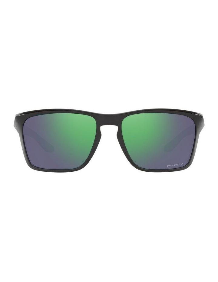 0OO9448 Sylas 1526564016 Sunglasses image 2