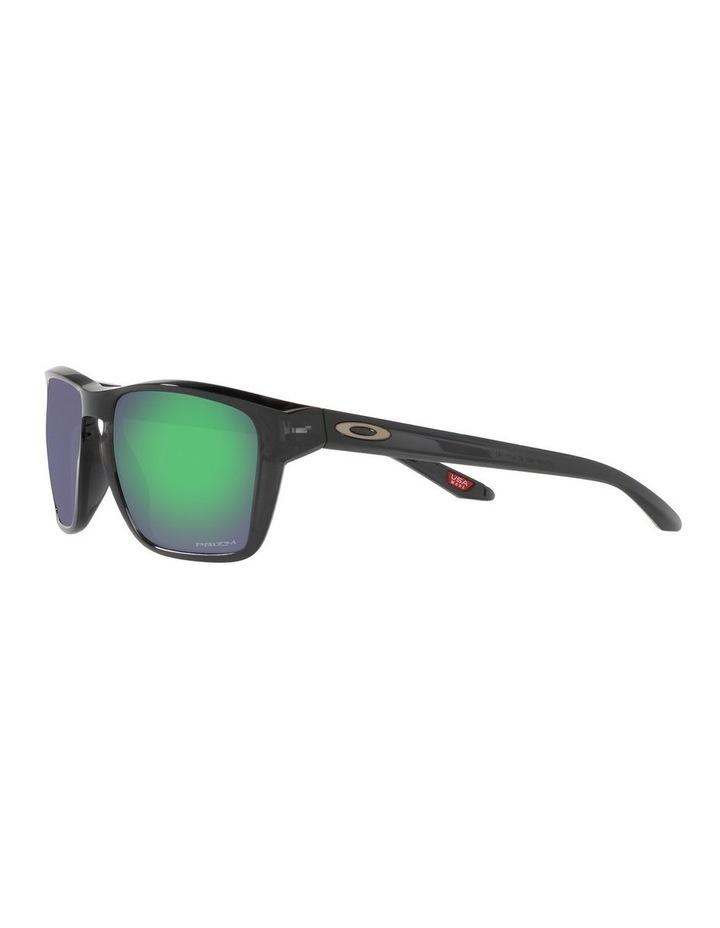 0OO9448 Sylas 1526564016 Sunglasses image 3