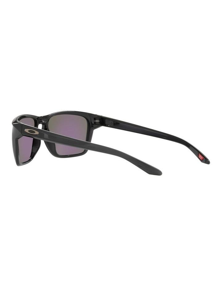 0OO9448 Sylas 1526564016 Sunglasses image 5