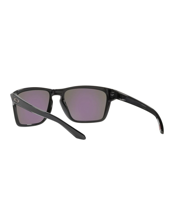 0OO9448 Sylas 1526564016 Sunglasses image 6