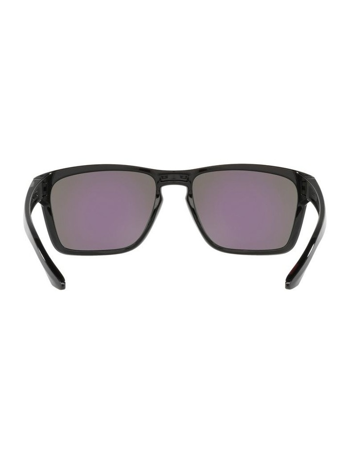 0OO9448 Sylas 1526564016 Sunglasses image 7