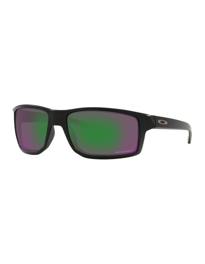 0OO9449 Gibston 1526565015 Sunglasses image 1
