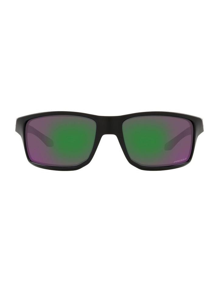 0OO9449 Gibston 1526565015 Sunglasses image 2
