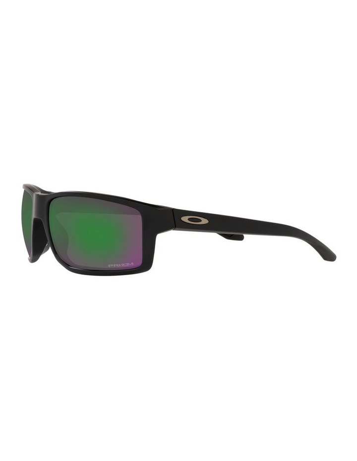 0OO9449 Gibston 1526565015 Sunglasses image 3