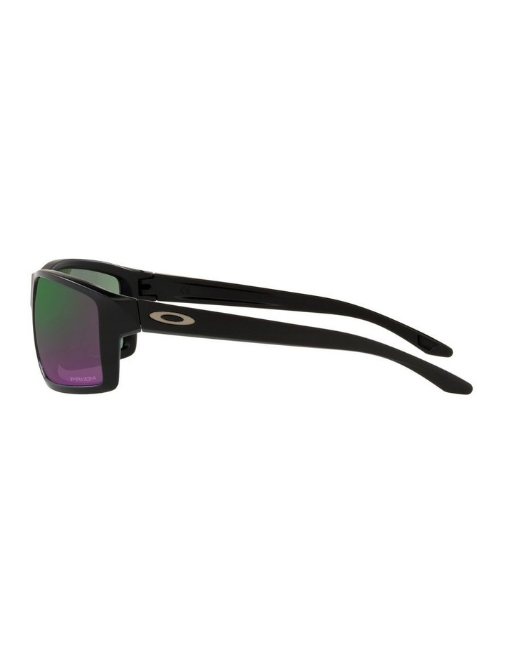 0OO9449 Gibston 1526565015 Sunglasses image 4