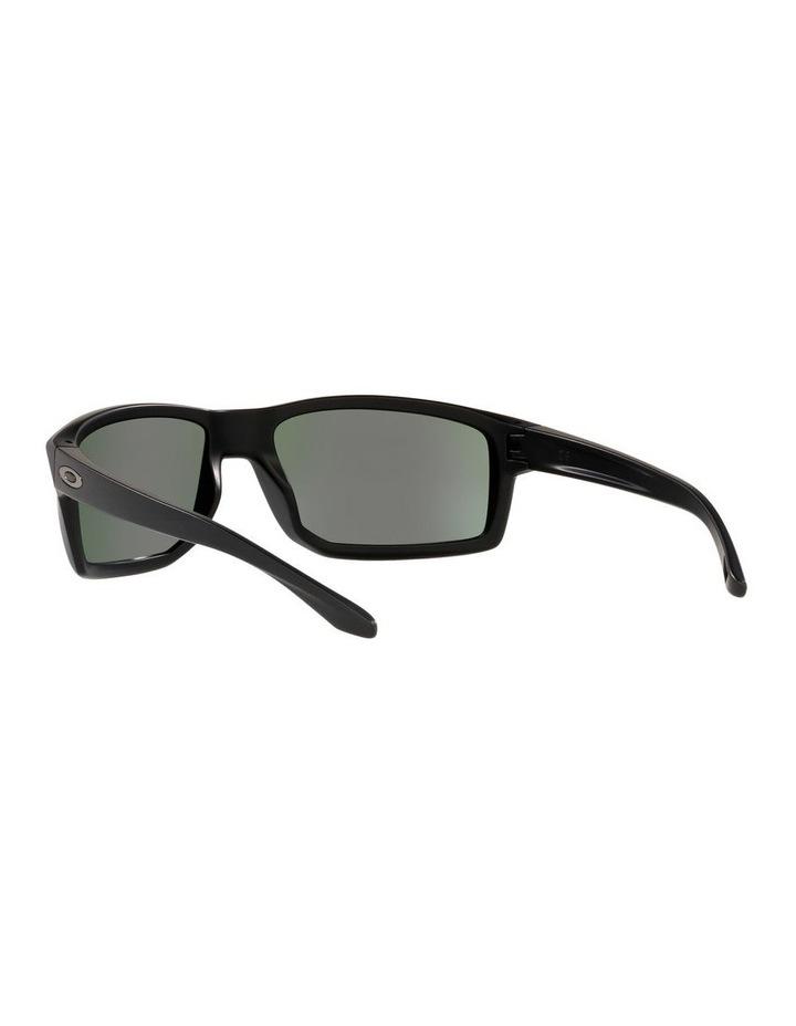 0OO9449 Gibston 1526565015 Sunglasses image 6