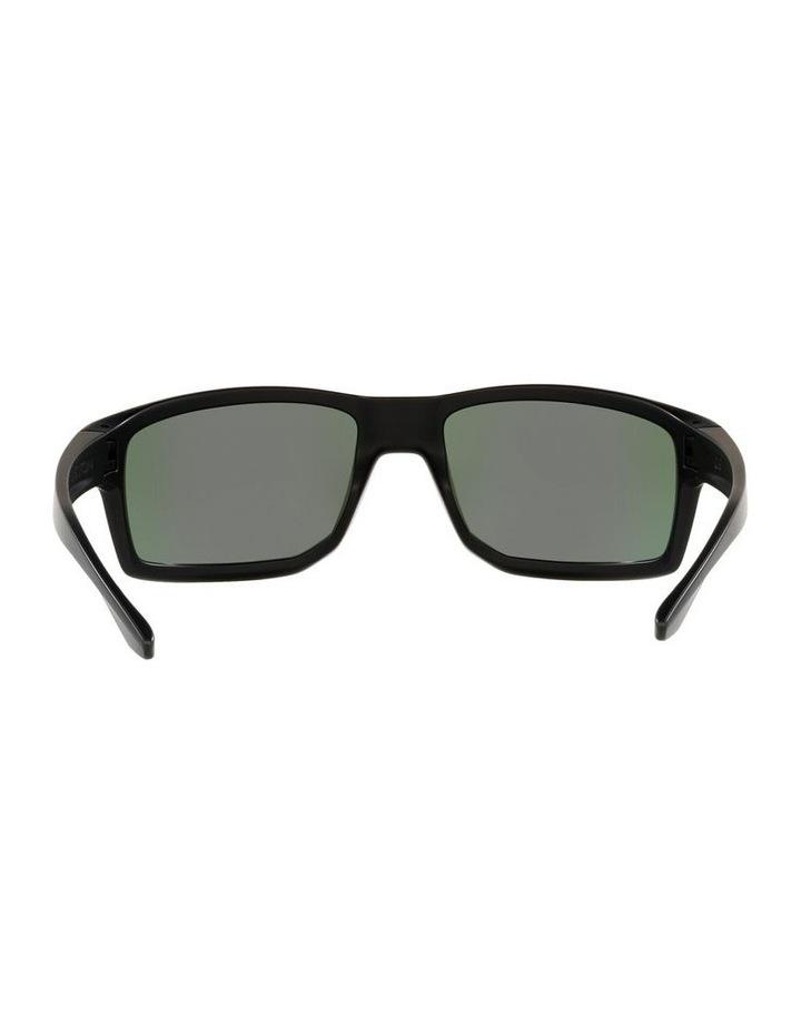 0OO9449 Gibston 1526565015 Sunglasses image 7