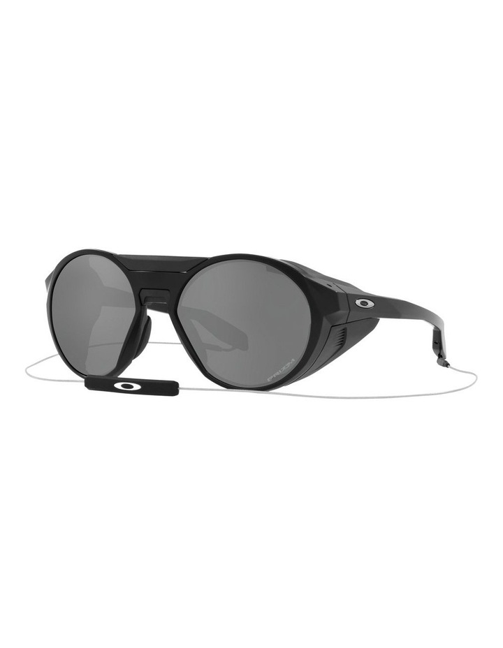 0OO9440 Clifden 1526691013 Polarised Sunglasses image 1