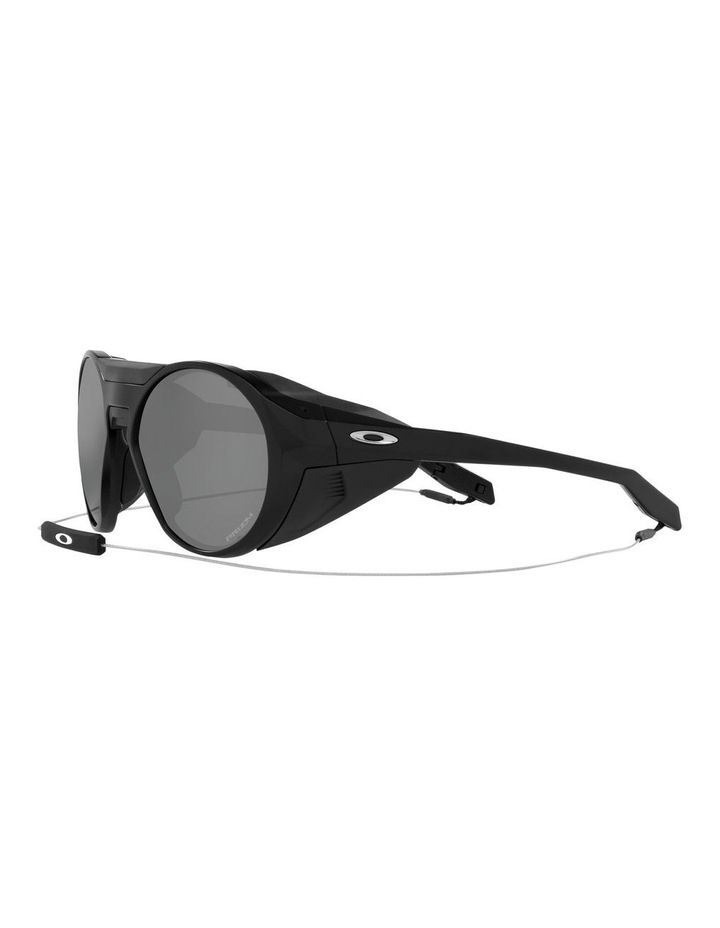 0OO9440 Clifden 1526691013 Polarised Sunglasses image 3