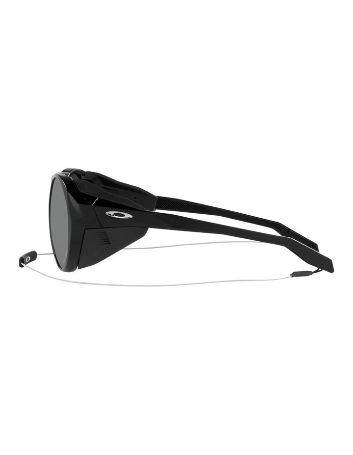 0OO9440 Clifden 1526691013 Polarised Sunglasses image 4
