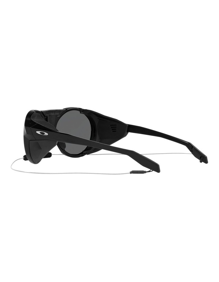 0OO9440 Clifden 1526691013 Polarised Sunglasses image 5