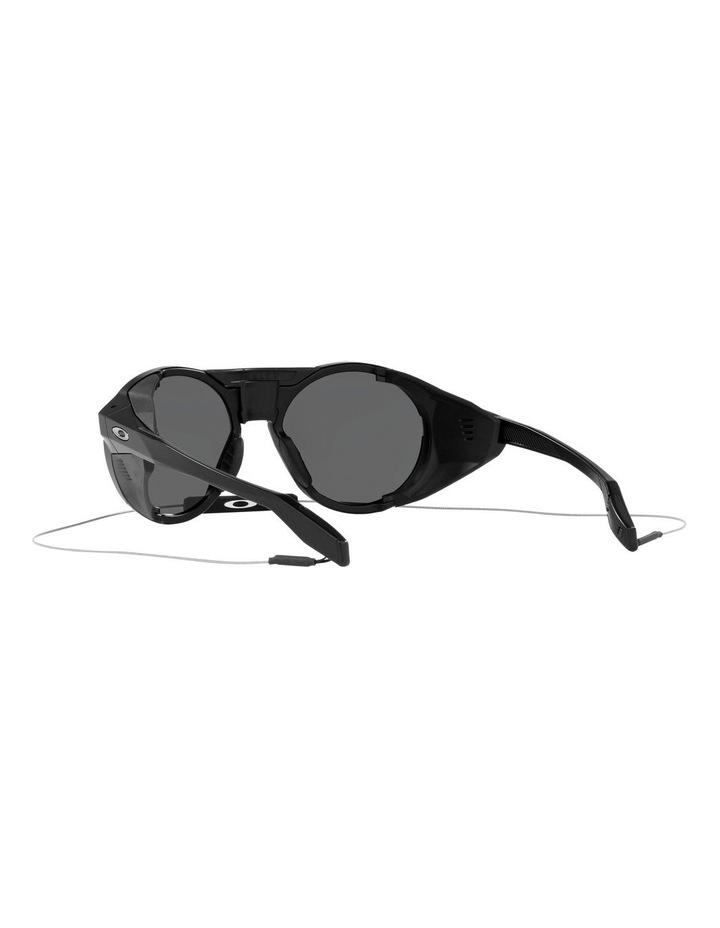 0OO9440 Clifden 1526691013 Polarised Sunglasses image 6