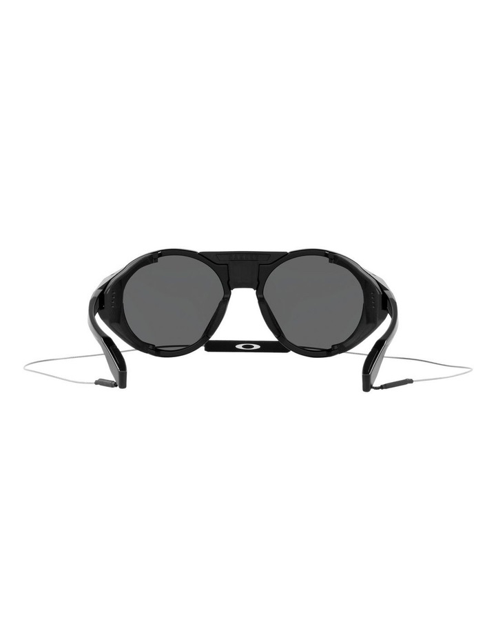 0OO9440 Clifden 1526691013 Polarised Sunglasses image 7