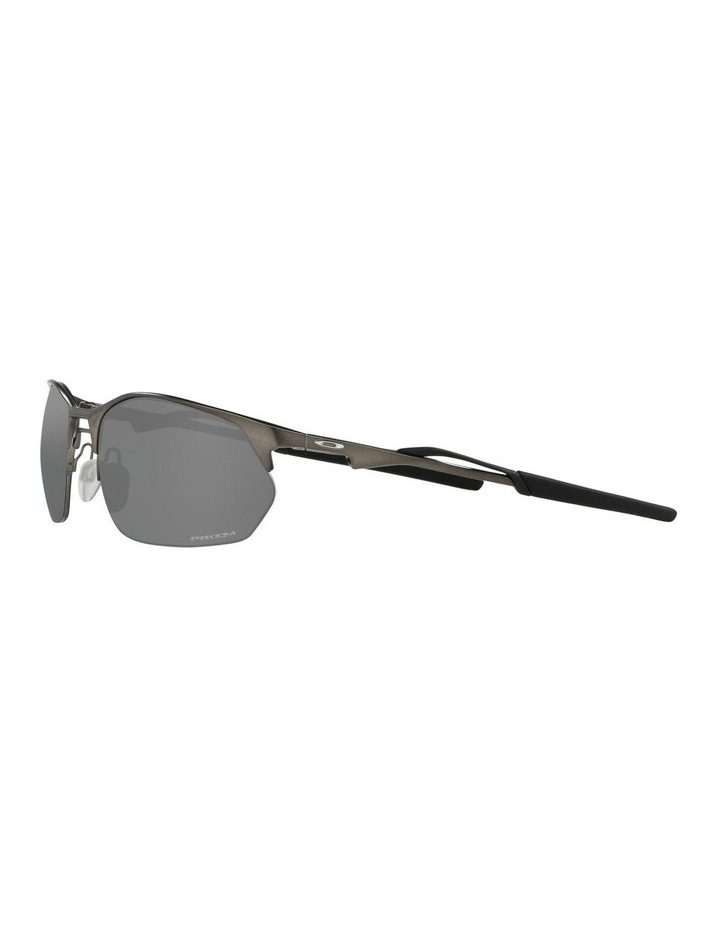 0OO4145 Wire Tap 2.0 1534742002 Sunglasses image 3