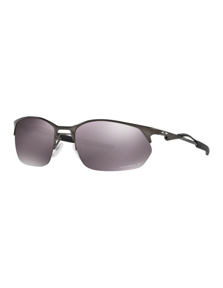 0OO4145 Wire Tap 2.0 1534742004 Polarised Sunglasses image 1