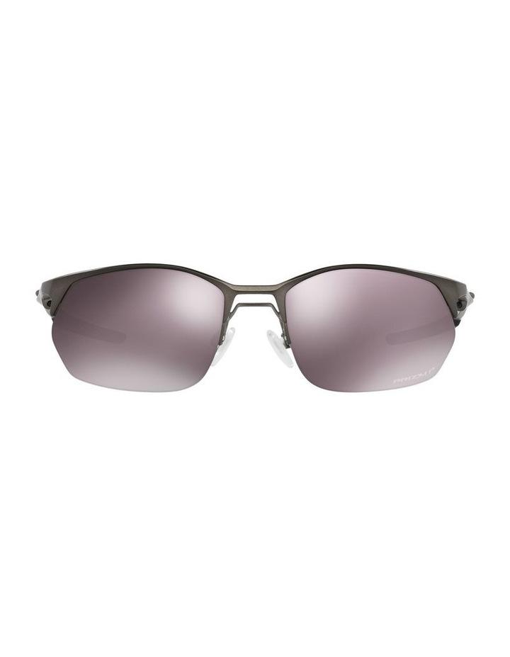 0OO4145 Wire Tap 2.0 1534742004 Polarised Sunglasses image 2