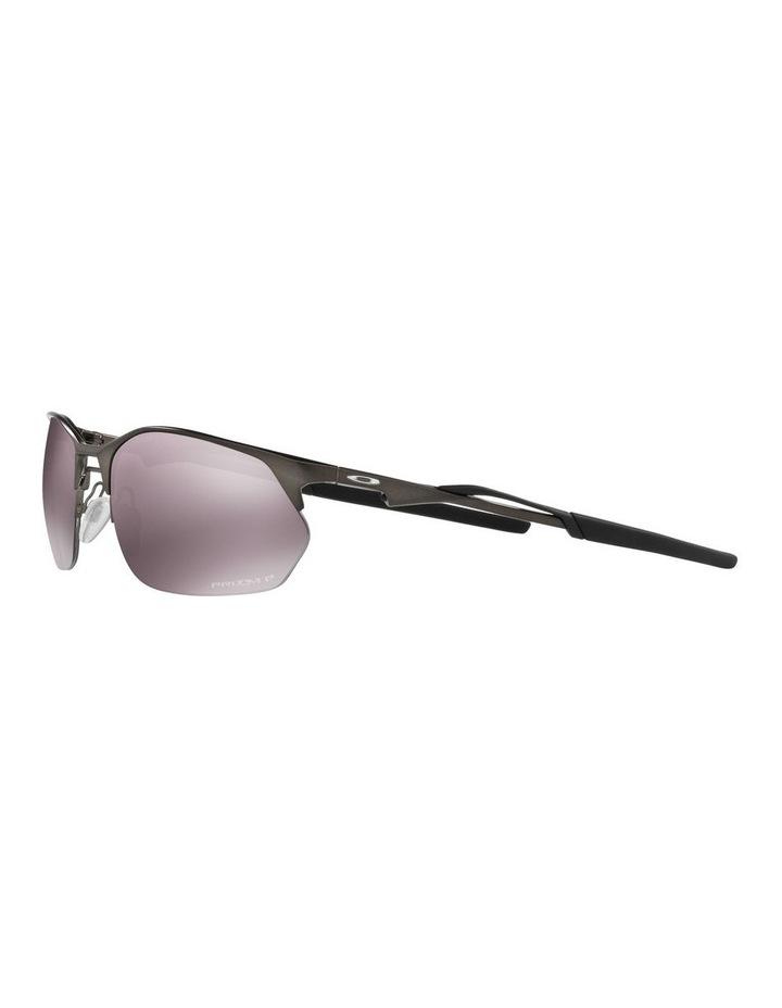 0OO4145 Wire Tap 2.0 1534742004 Polarised Sunglasses image 3