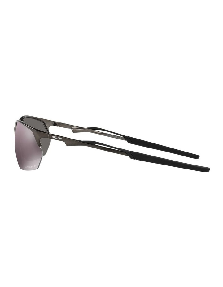 0OO4145 Wire Tap 2.0 1534742004 Polarised Sunglasses image 4