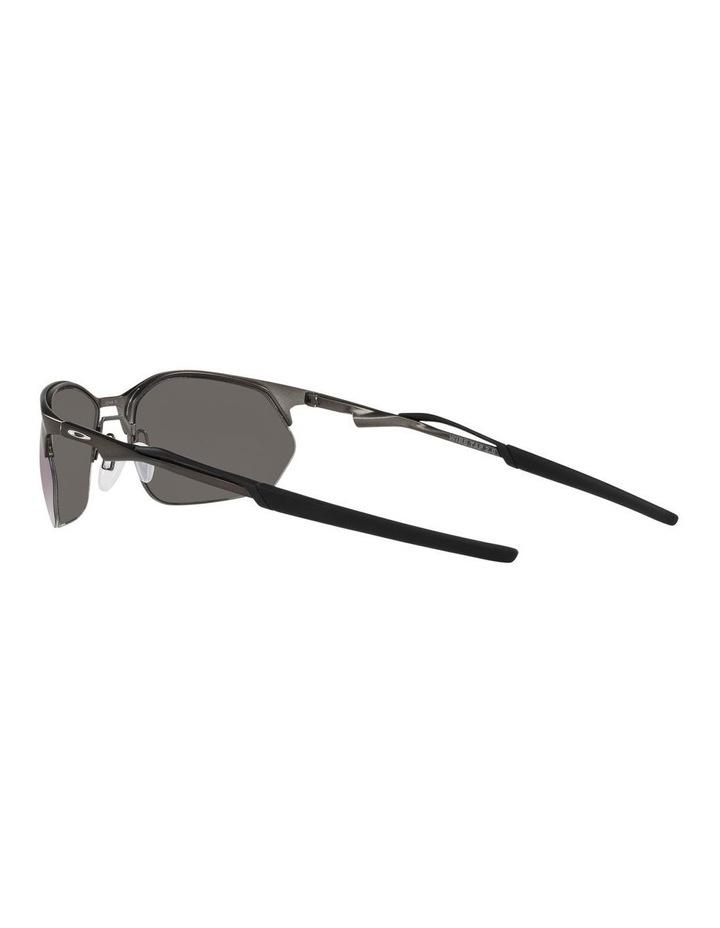 0OO4145 Wire Tap 2.0 1534742004 Polarised Sunglasses image 5