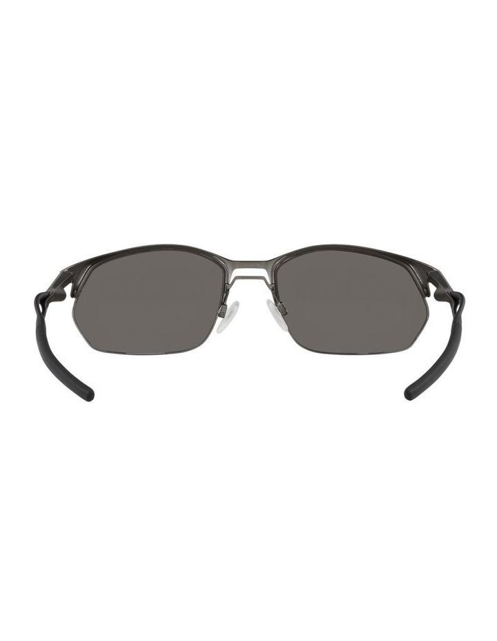 0OO4145 Wire Tap 2.0 1534742004 Polarised Sunglasses image 7