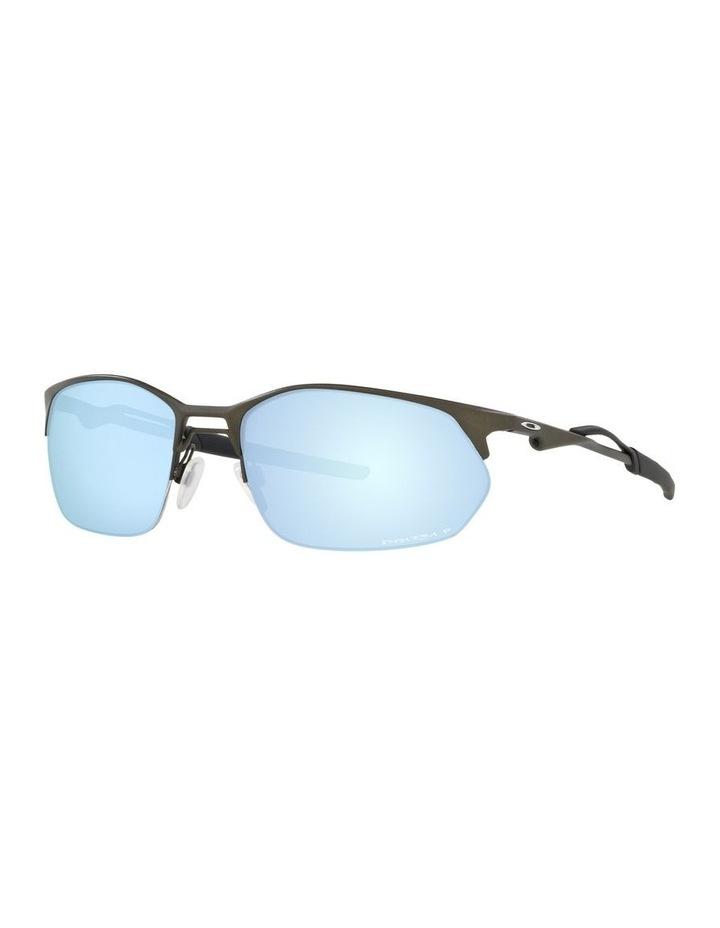 0OO4145 Wire Tap 2.0 1534742005 Polarised Sunglasses image 1