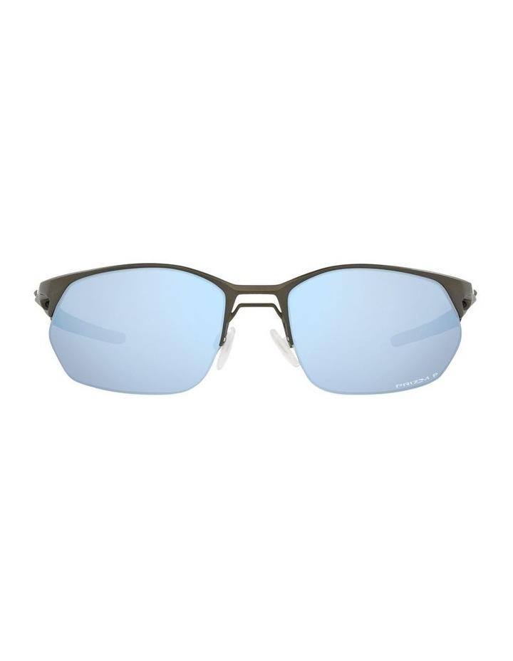 0OO4145 Wire Tap 2.0 1534742005 Polarised Sunglasses image 2