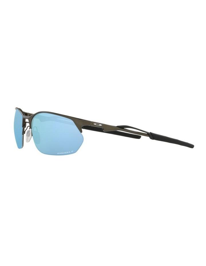 0OO4145 Wire Tap 2.0 1534742005 Polarised Sunglasses image 3