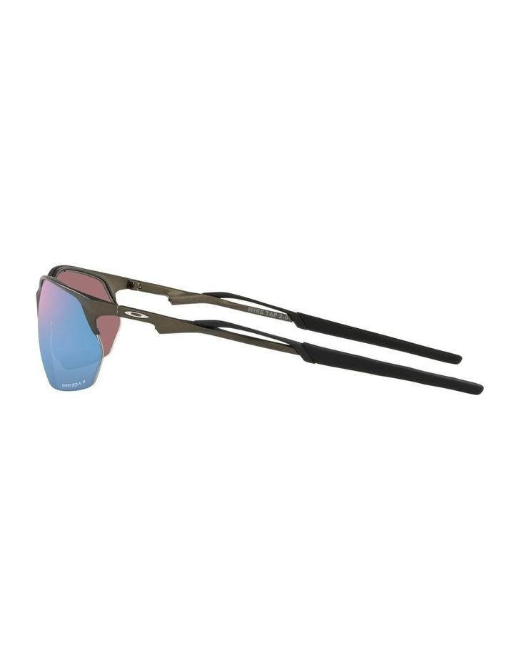 0OO4145 Wire Tap 2.0 1534742005 Polarised Sunglasses image 4