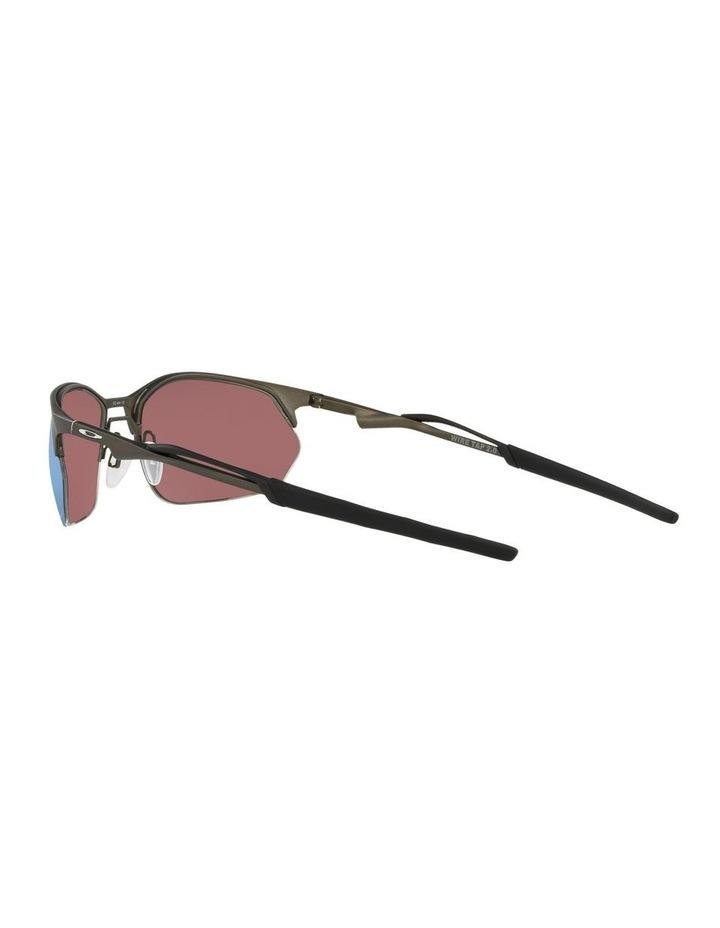 0OO4145 Wire Tap 2.0 1534742005 Polarised Sunglasses image 5