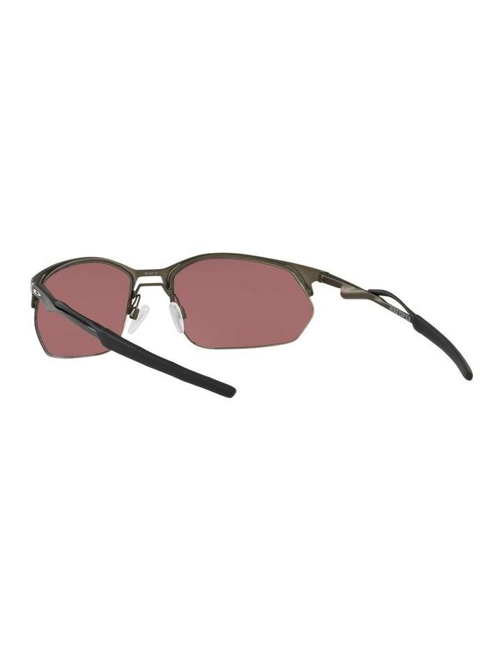 0OO4145 Wire Tap 2.0 1534742005 Polarised Sunglasses image 6