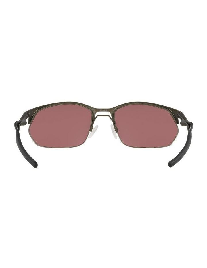 0OO4145 Wire Tap 2.0 1534742005 Polarised Sunglasses image 7