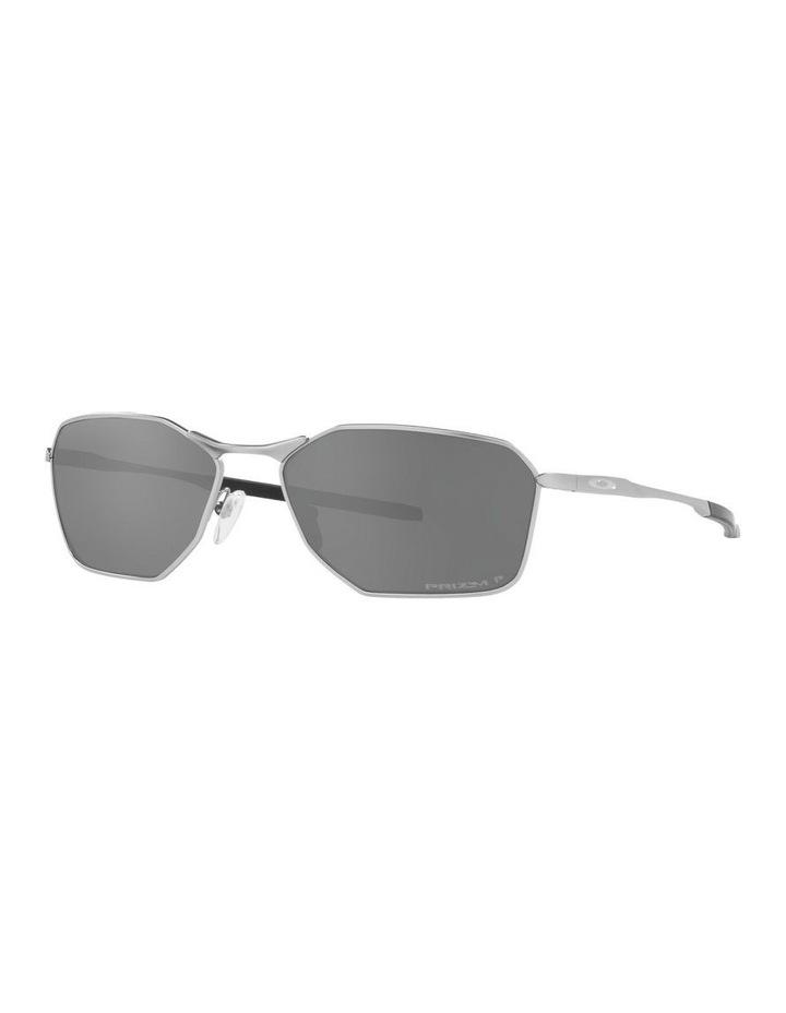0OO6047 Savitar 1534743003 Polarised Sunglasses image 1
