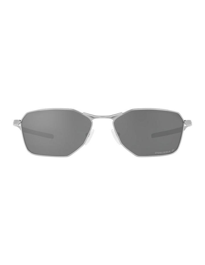 0OO6047 Savitar 1534743003 Polarised Sunglasses image 2